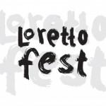 Loretto-Fest1-400x311