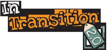 Trans 2.0_logo