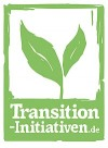 transition-initiativen.de