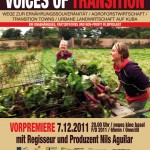 Voices_of_Transition