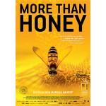 More_than_honey