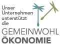 gemeinwohl_oekonomie_banner