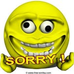 smiley_sorry