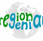 regional genial_1