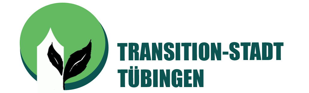 Transition-Stadt Tuebingen4